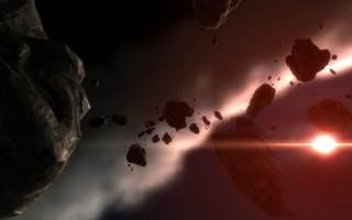 乔汝:玛雅人或来自外星 不速之客毁掉高度文明