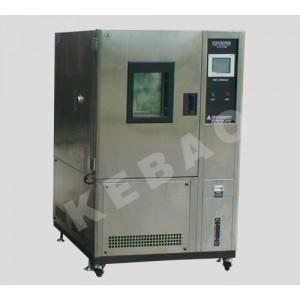 广东恒温恒湿试验箱,高低温湿热试验箱