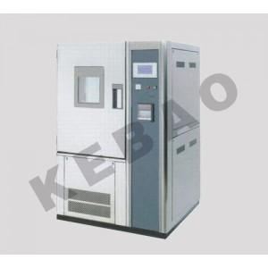 湿热交变试验箱,厂家直销实验仪器