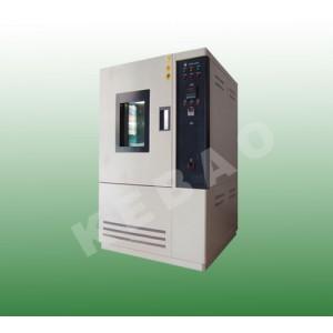 高低温试验机/高低温交变试验箱