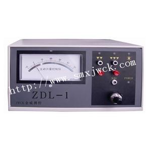 用于工件加工在线测量的精密测量控制仪器
