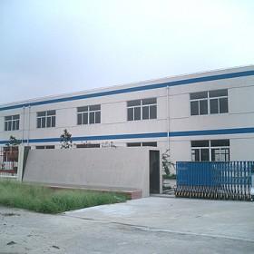 北京中北路达仪器设备有限公司
