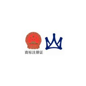 东莞市贝尔实验设备有限公司