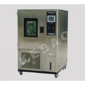 恒溫恒濕箱 生產廠家  低價銷售