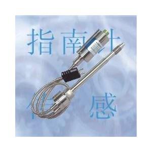 高溫壓力傳感器,防腐高溫熔體壓力傳感器