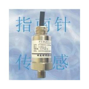 液壓壓力傳感器,液壓壓力變送器