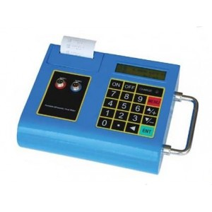 特价供应便携式超声波热(冷)量表 LL-6000E
