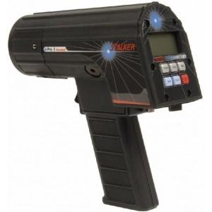 电波流速仪Stalker II SVR专业供应商