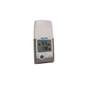 特价促销TEL7001二氧化碳测定仪