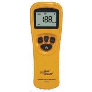 特价供应一氧化碳检测仪AR8700A