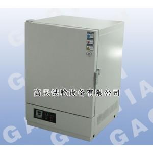 高低溫試驗箱;湖北高低溫試驗箱,高低溫交變試驗箱