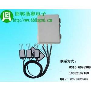 邯郸鼎睿低价供应HA1010土壤湿度水分记录仪