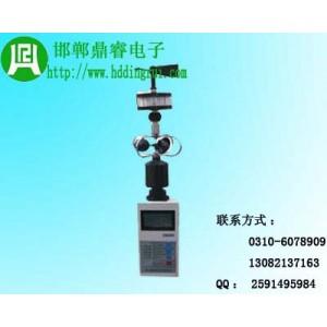 邯郸鼎睿低价供应HA1011便携式手持式气象站