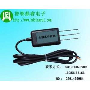 邯郸鼎睿低价供应HA2001土壤水分湿度传感器