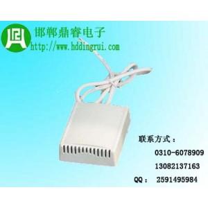 邯郸鼎睿厂价供应HA2004 大气压力传感器