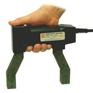 美国B310S交流磁粉探伤仪
