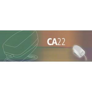 CA22 45°/0° 带缆分光光度仪