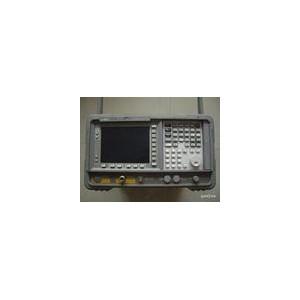 E4404B, E4404B频谱分析仪