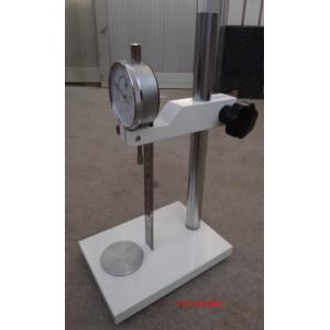 板式测厚仪、针型测厚仪、矿物棉测厚仪