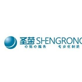 南京圣榮儀器設備有限公司