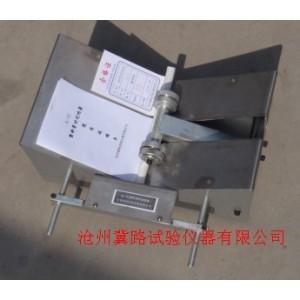 塑料管材划线器|塑料管材画线器|管材划线器