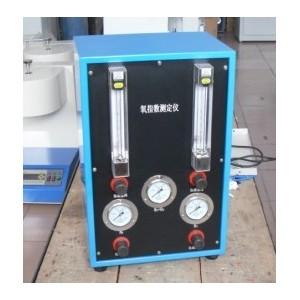 氧指数测定仪|氧指数测试仪|塑料燃烧性能试验