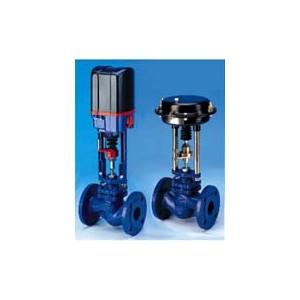 ARI氣/電動控制閥