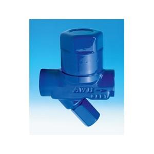 ARI热动力蒸汽疏水阀