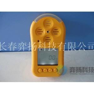 吉林長春氟化氫檢測儀HFPCY-HF