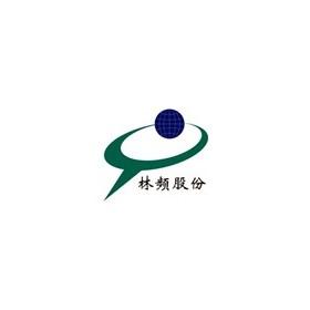 上海恒温恒湿试验箱研发中心