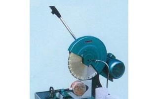 混凝土芯样切片机、混凝土取芯、混凝土取芯机