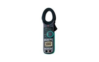 KEW2056R數字式鉗形表