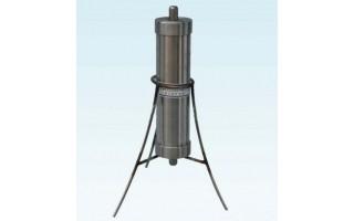 壓力泌水率試驗儀