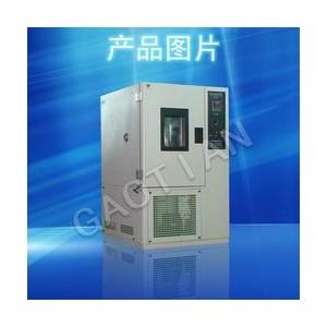 高低溫循環試驗箱/高低溫交變試驗箱