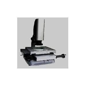 孔径测量仪,拉丝模测量仪,拉丝模孔径仪