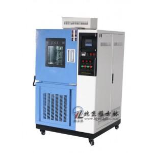 高低温试验箱报价|高低温试验箱*-北京高低温试验箱厂