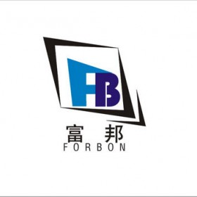 上海富邦展覽服務有限公司