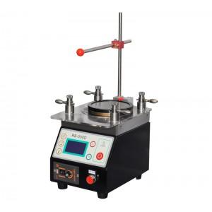 蜂窝式光纤固化炉
