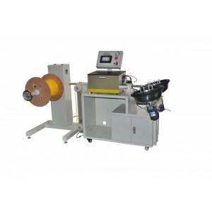 、光光纖研磨機