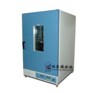 大型恒温干燥箱 立式烘箱-北京雅士林*