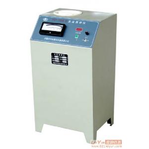 FYS-150型水泥細度負壓篩析儀廠家/圖片/參數