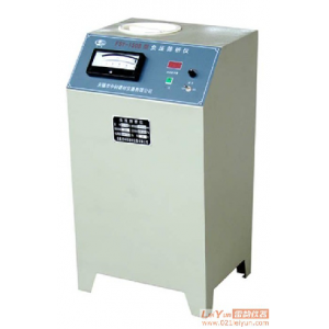 FYS-150型水泥细度负压筛析仪厂家/图片/参数