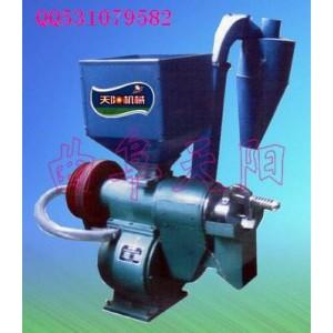 全自动米糠分离碾米机 细糠碾米机 双风道碾米机