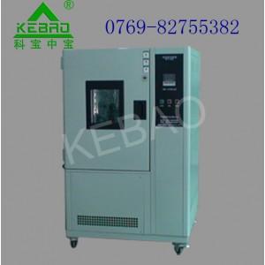 線性恒溫恒濕試驗箱/科寶高低溫濕熱試驗箱