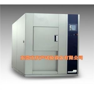 冷熱沖擊試驗箱