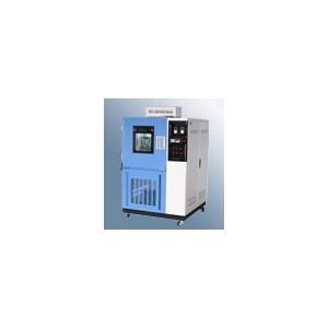 高低温湿热试验箱操作说明书-北京雅士林供应