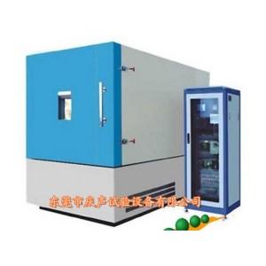 三箱式冷熱沖擊箱價格