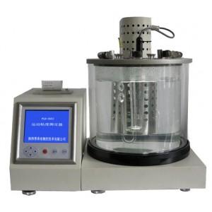 PLD-265J运动粘度测定器-全自动标杆