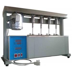 润滑油锈蚀测定器PLD-11143A