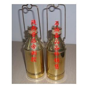 汽油取样器 柴油取样器 润滑油取样器 薄壁加重式取样器